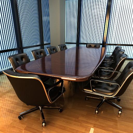 schoonmaak kantoorpanden Klien Breda
