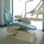 Gecertificeerde schoonmaak tandarts