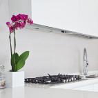 schoonmaak keukens
